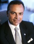 Rick Caruso, president and CEO, Caruso Affiliated