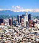 LAEDC study finds new leases are still being signed in